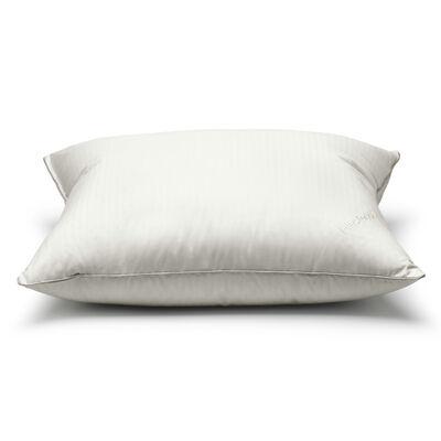 Cuscino soft (extra alto)