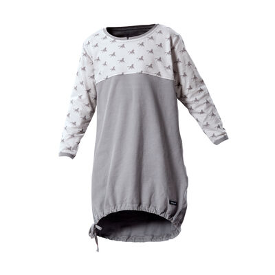 Chemise de nuit en jersey