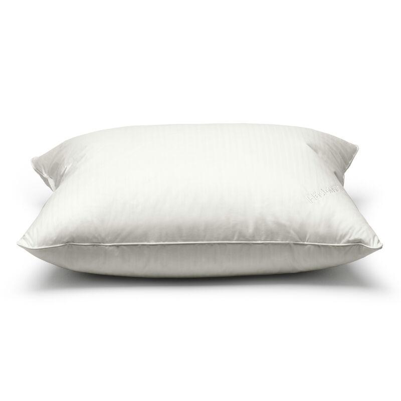 Medium Pillow (High) image number 0