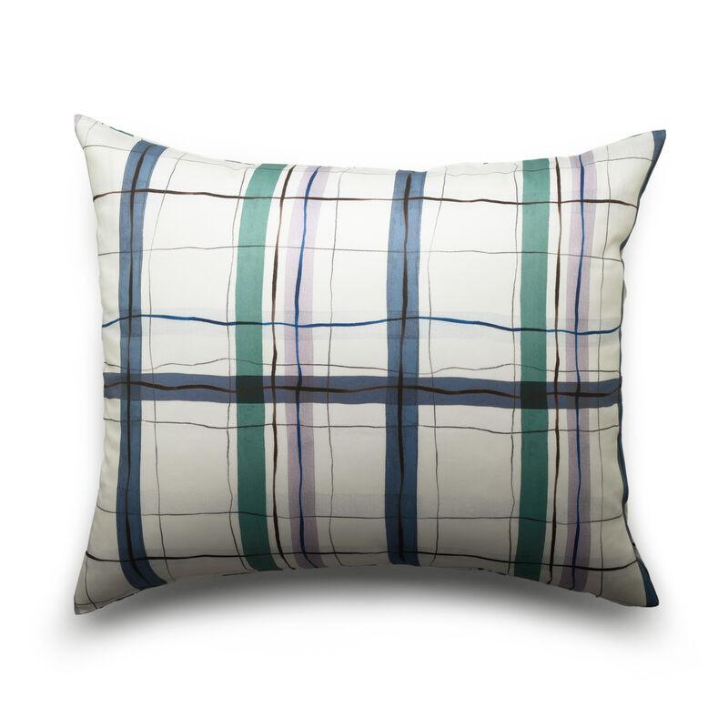 Iris Pillow Case image number 0