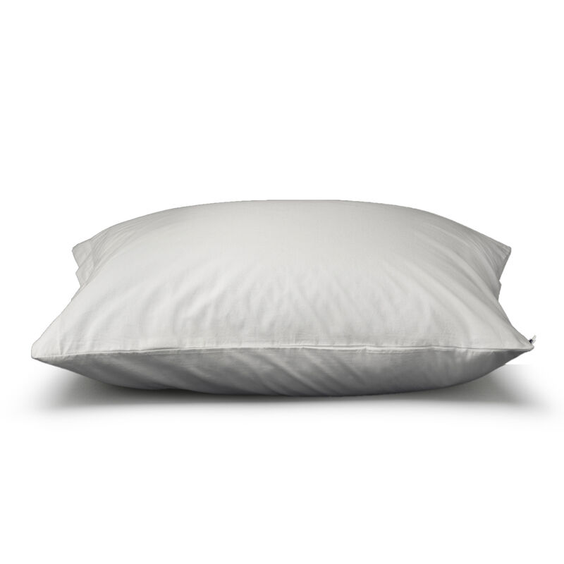 Pillow Protector image number 0