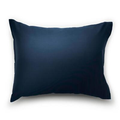 Funda de almohada Satin Pure