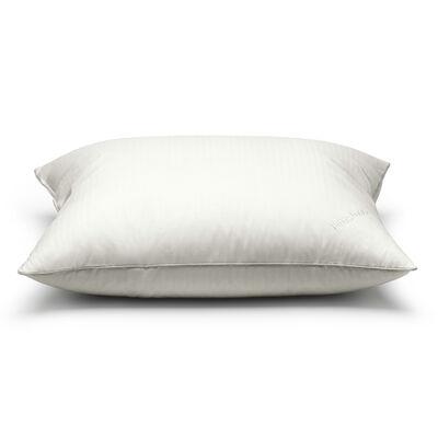 Cuscino soft (alto)