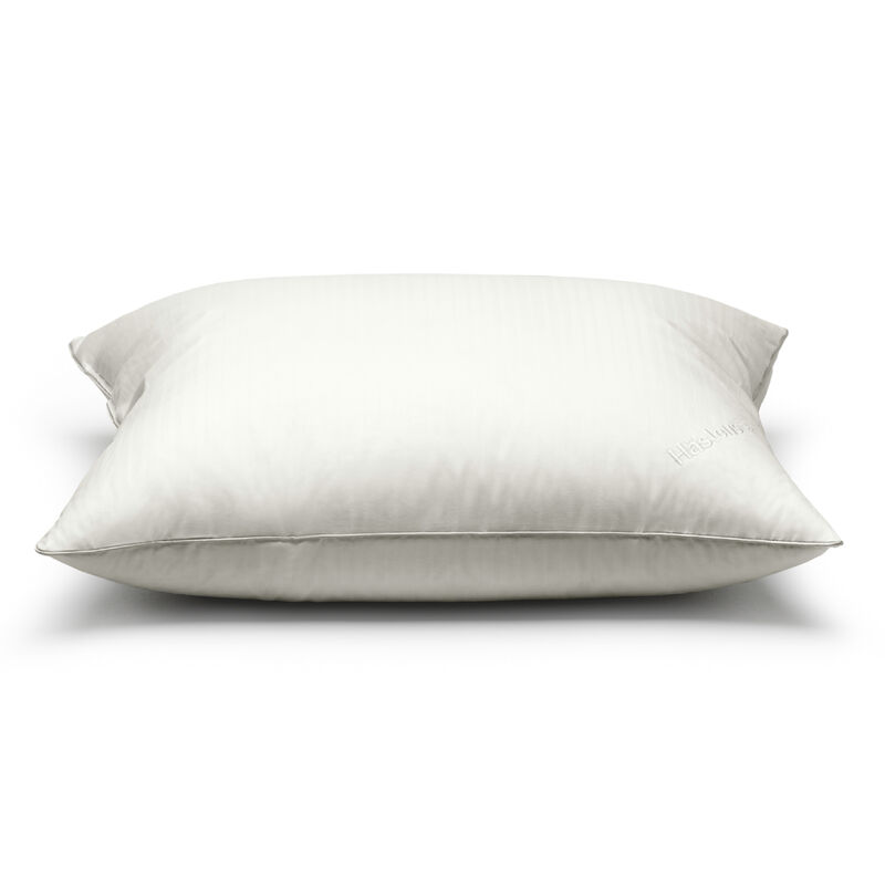 Soft Pillow (High) image number 0
