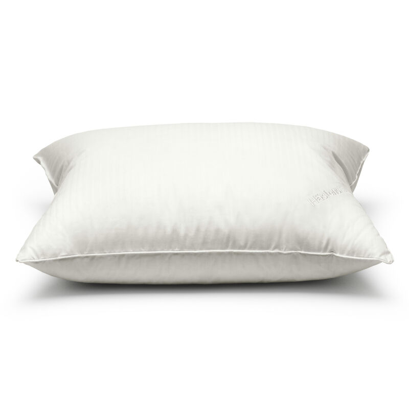 Firm Pillow (High) image number 0