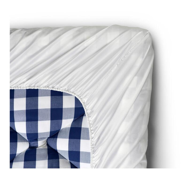 Drap housse Premium, 8cm image number 0