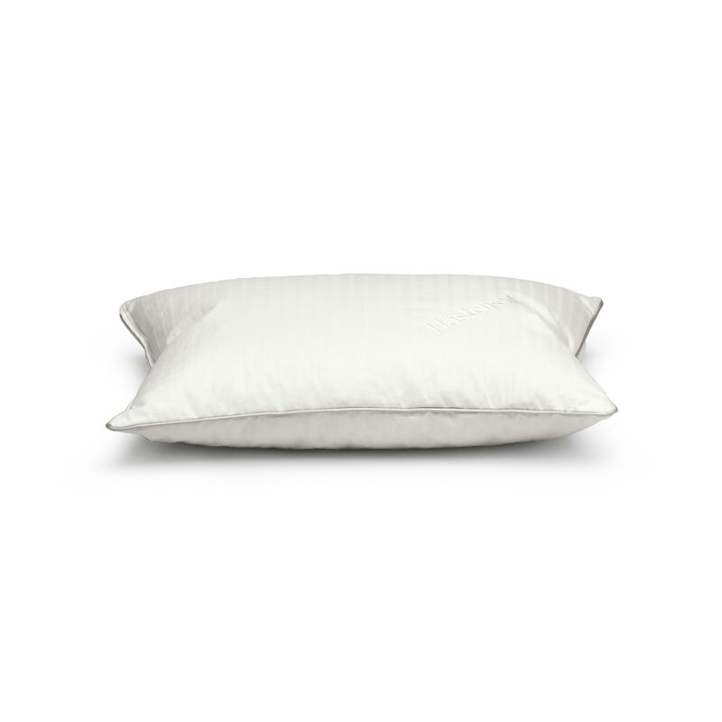 Children's Down Pillow image number 0