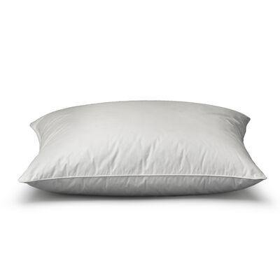 Cuscino Maranga