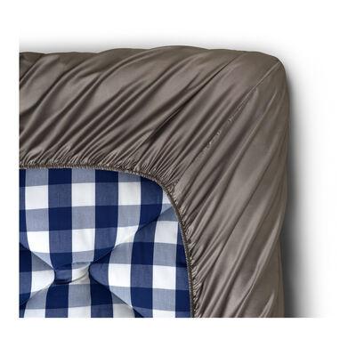 Drap housse Premium, 40cm